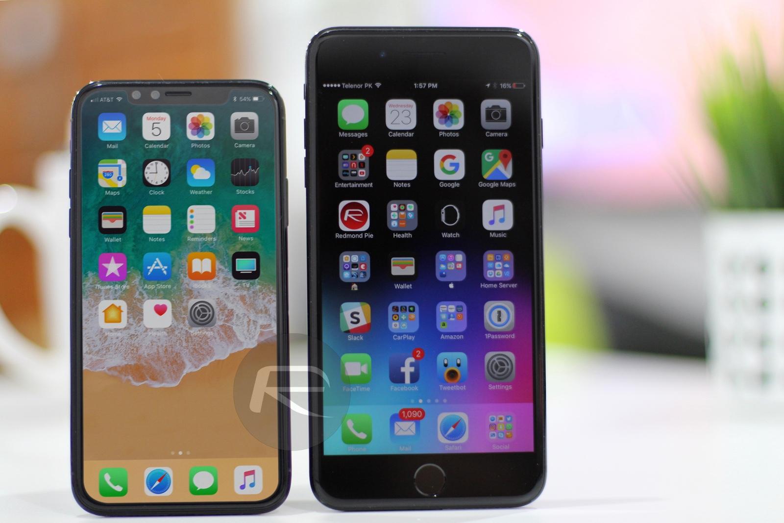 black-iPhone-8-with-iPhone-6-6s-7-Plus.jpg