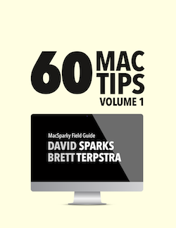 60 Mac Tips V1 cover.png
