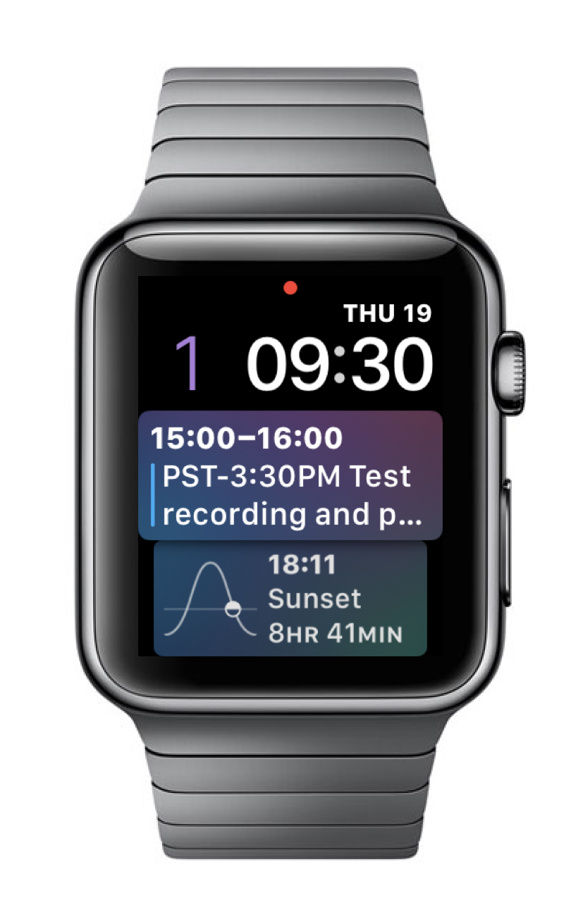 Siri Watch Face.png
