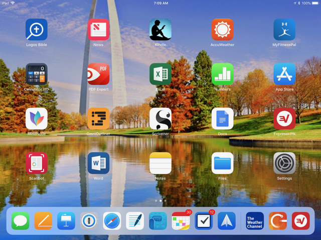 iPad Home Screen Mosbacker.png