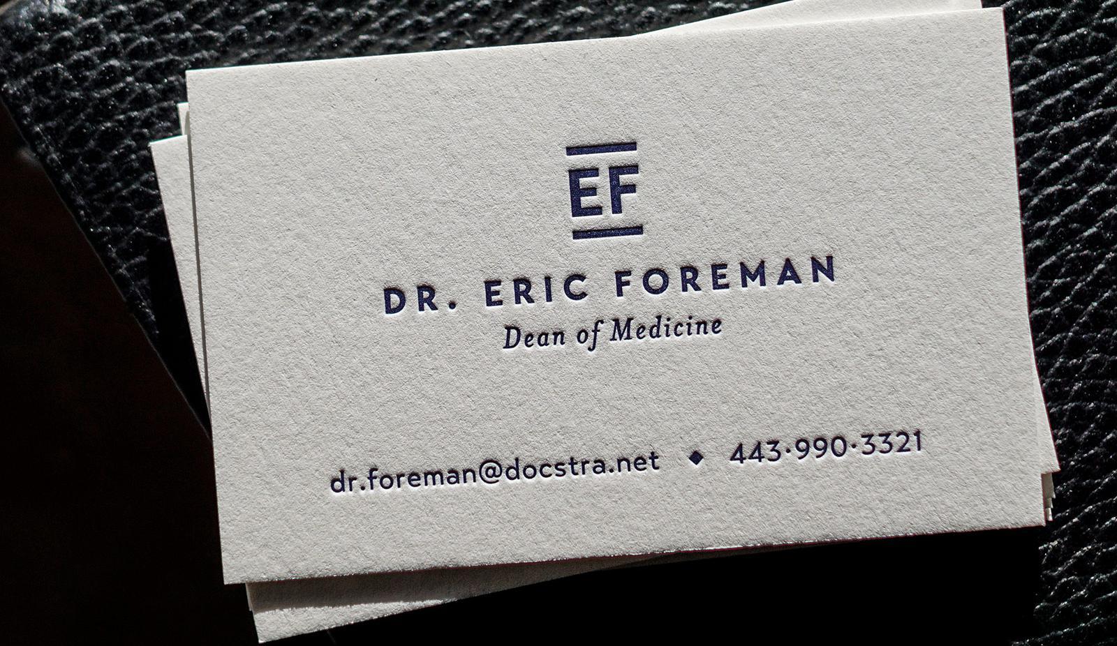dr_eric_foreman_1_1600.jpg