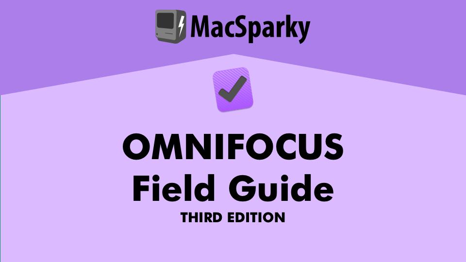Omnifocus Field Guide.png