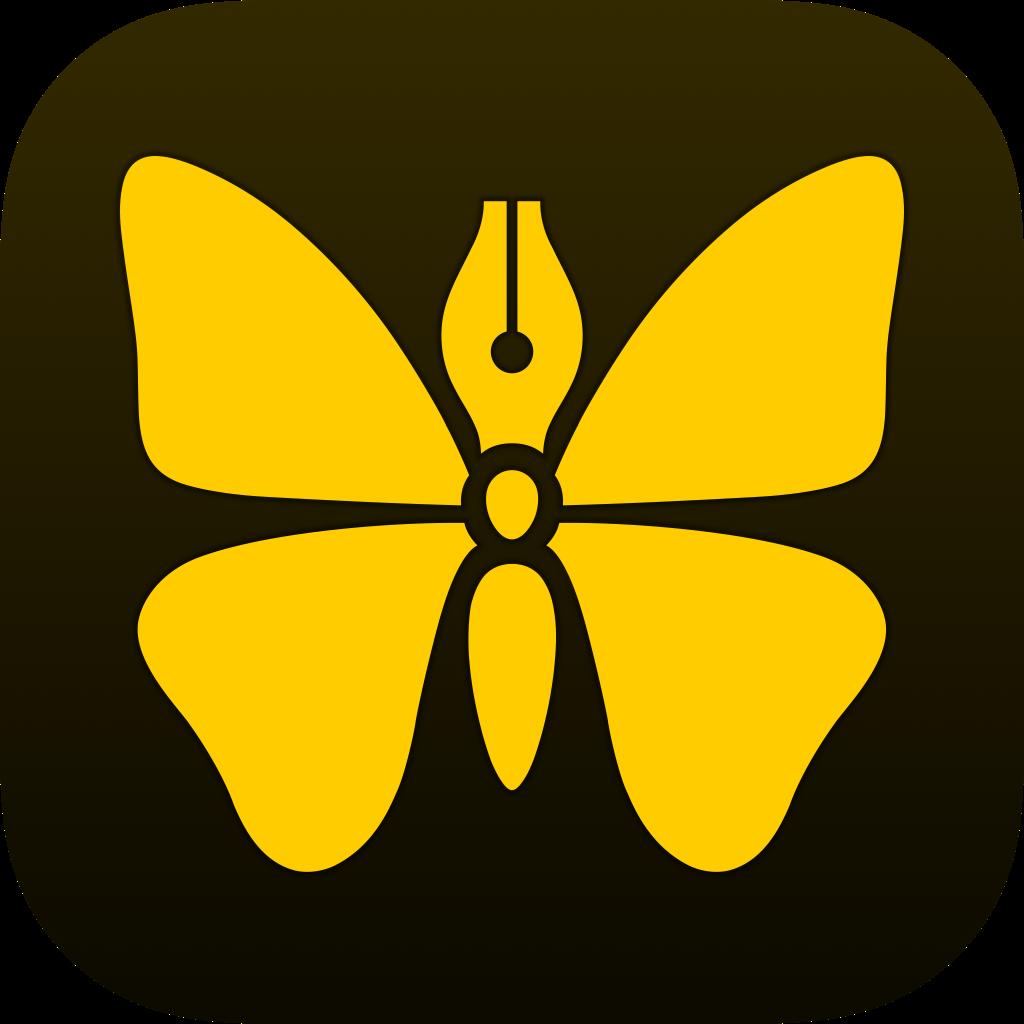 Ulysses-iOS-1024.png