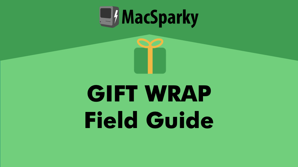 Gift Wrap Field Guide.png