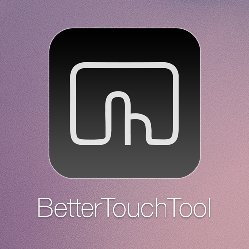bettertouchtool_macsparky.png