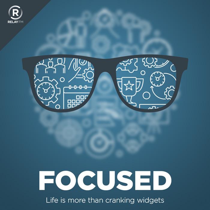 focused_artwork.png.jpeg