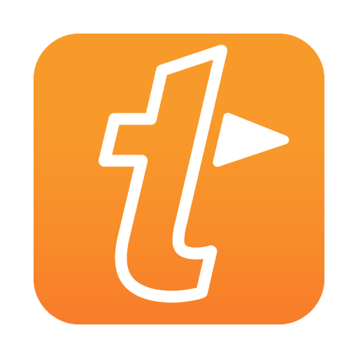 icon_TextExpander512.png