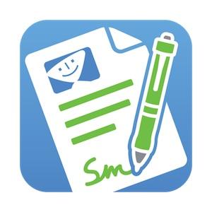 Smile PDFpen.jpg