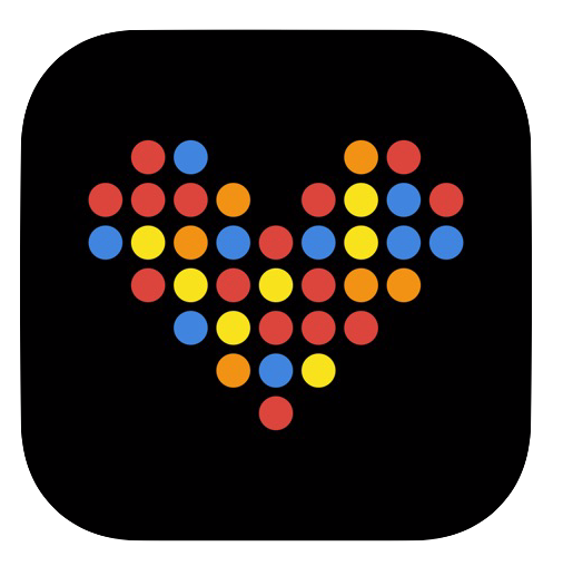 CardioBot.png
