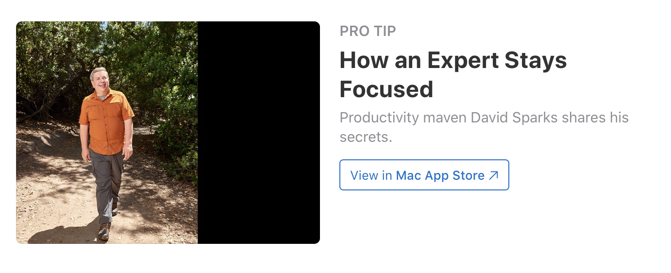 Apple Feature Article - David Sparks.png
