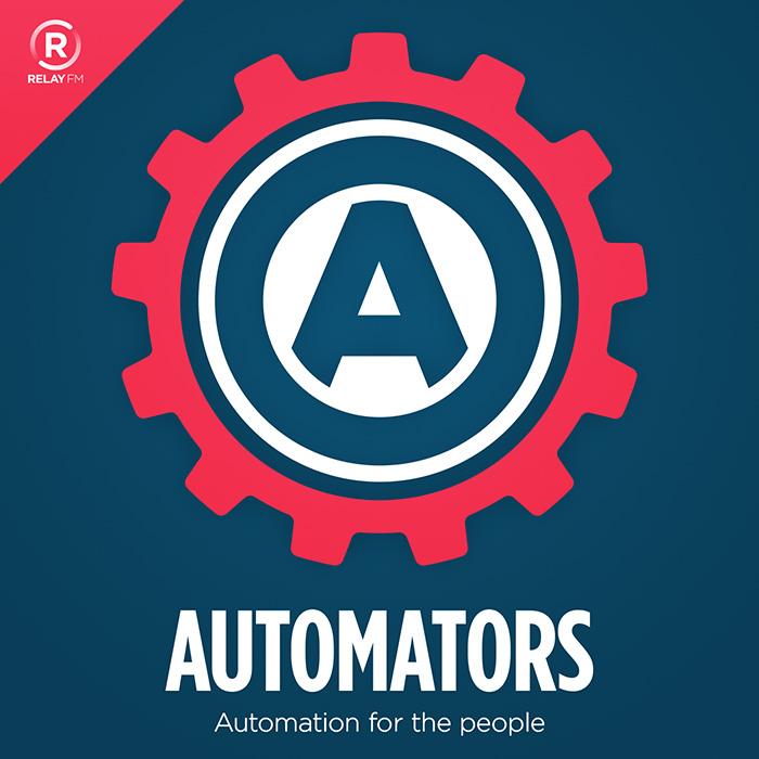 Automators Artwork.jpg