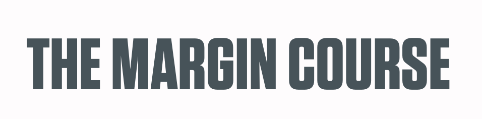 Margin Course Banner.png