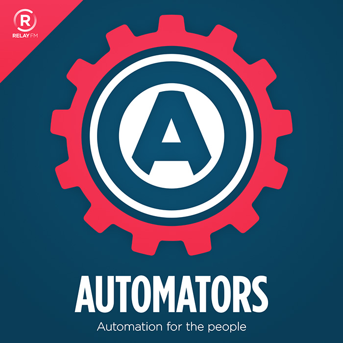 Automators Artwork.jpg
