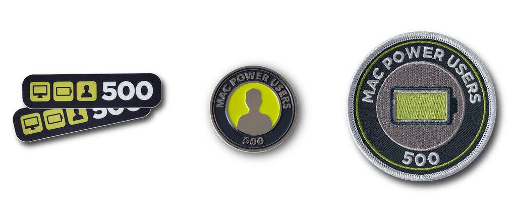 MPU 500 Coin Patch Sticker.JPG