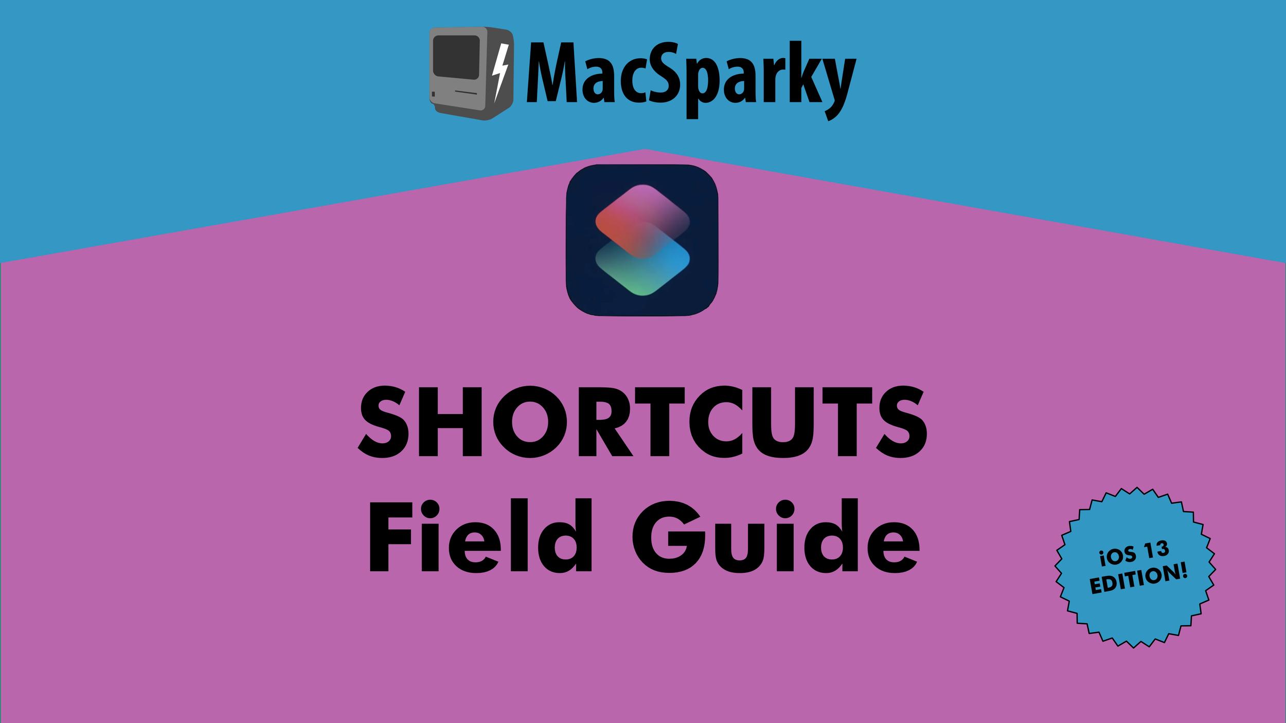 Siri Shortcuts Field Guide 2E - Outro.png