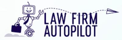 Law Firm Autopilot Logo.png