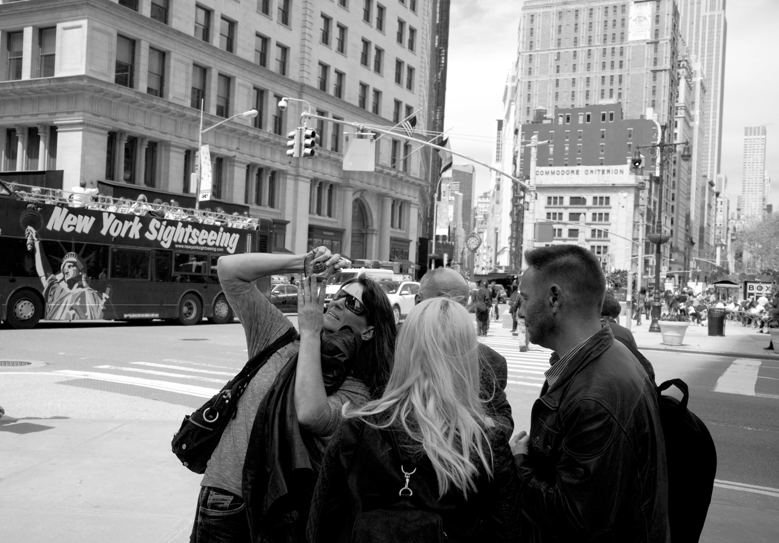NYC-Street-1