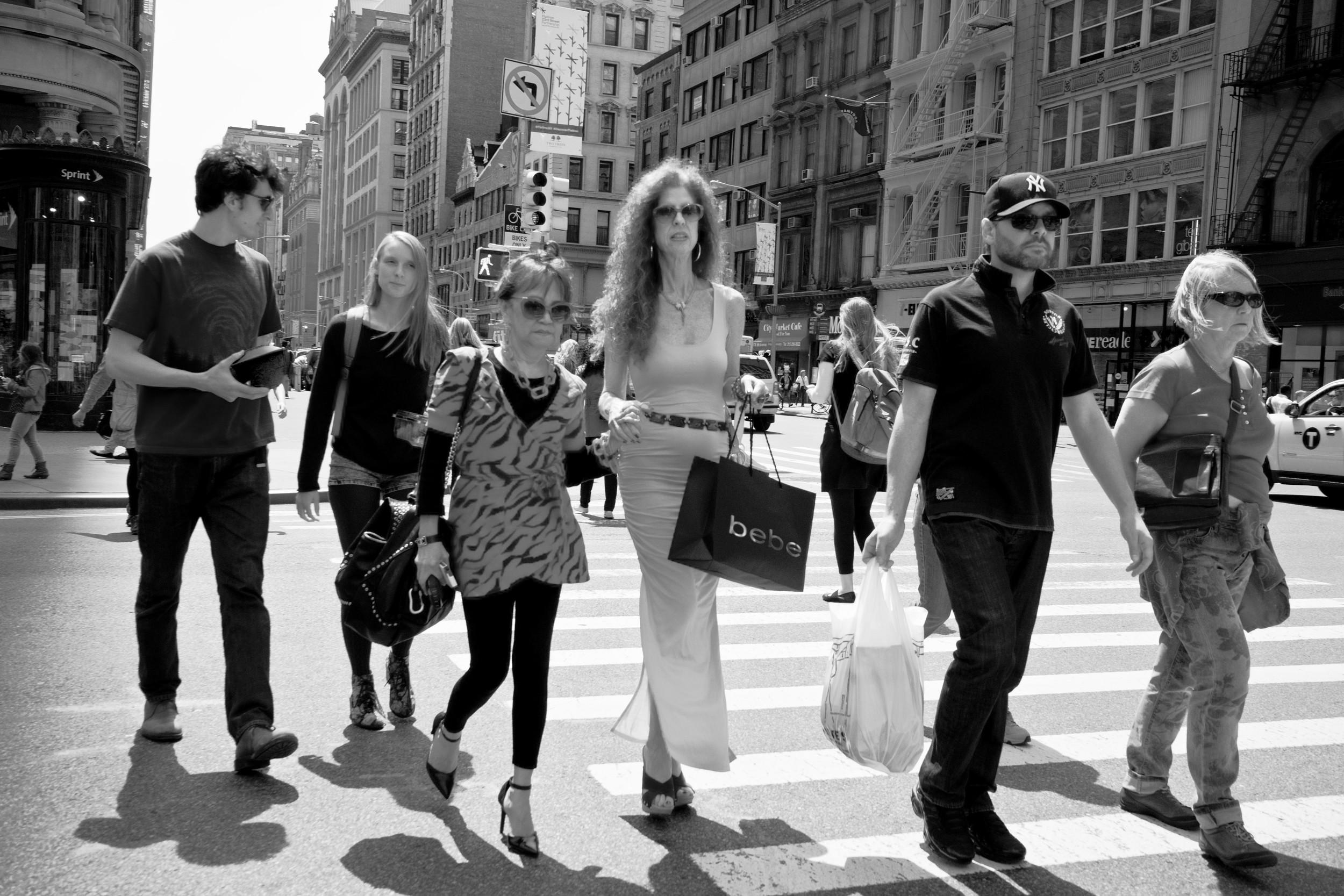 NYC-Street-2
