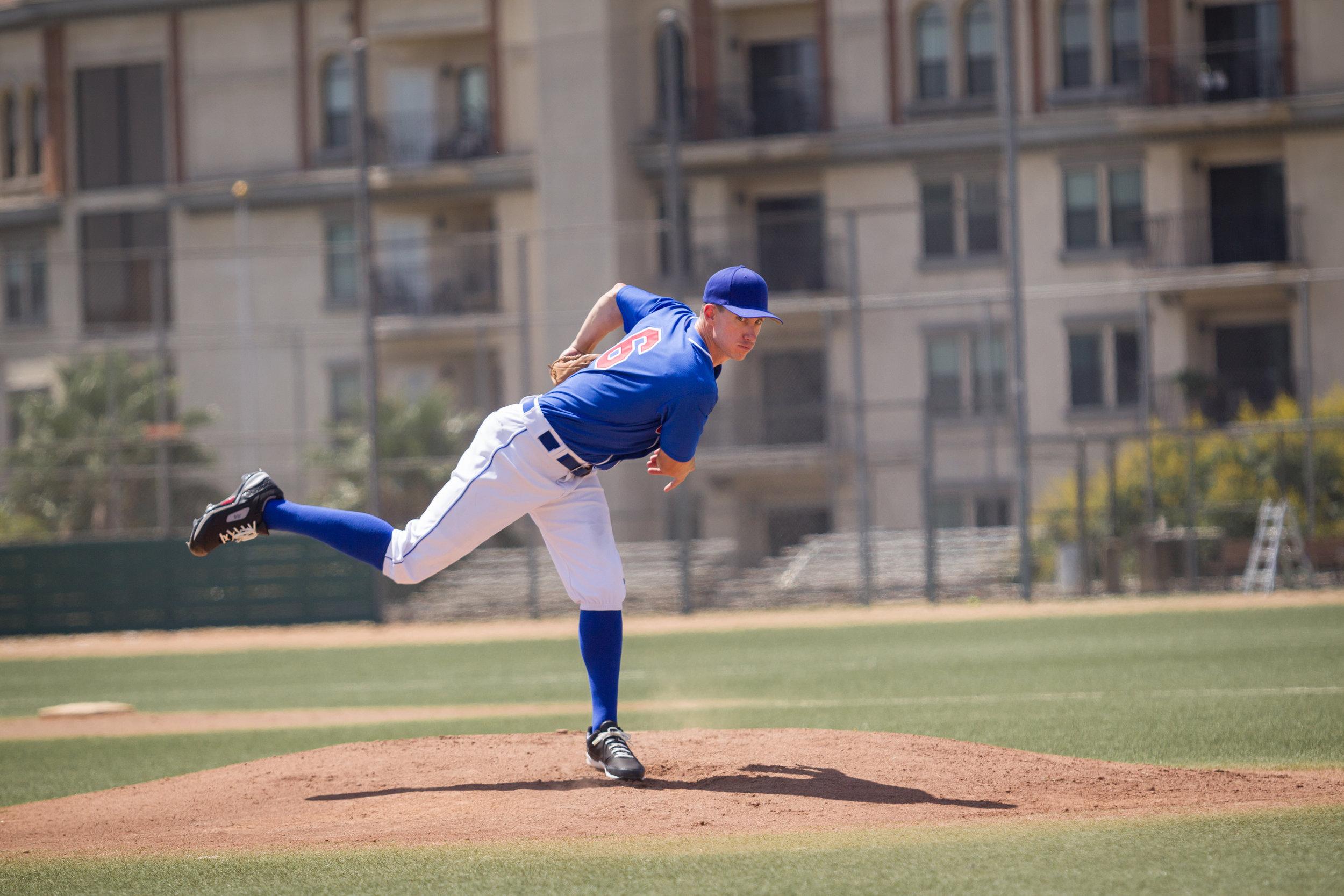 baseball-021.jpg