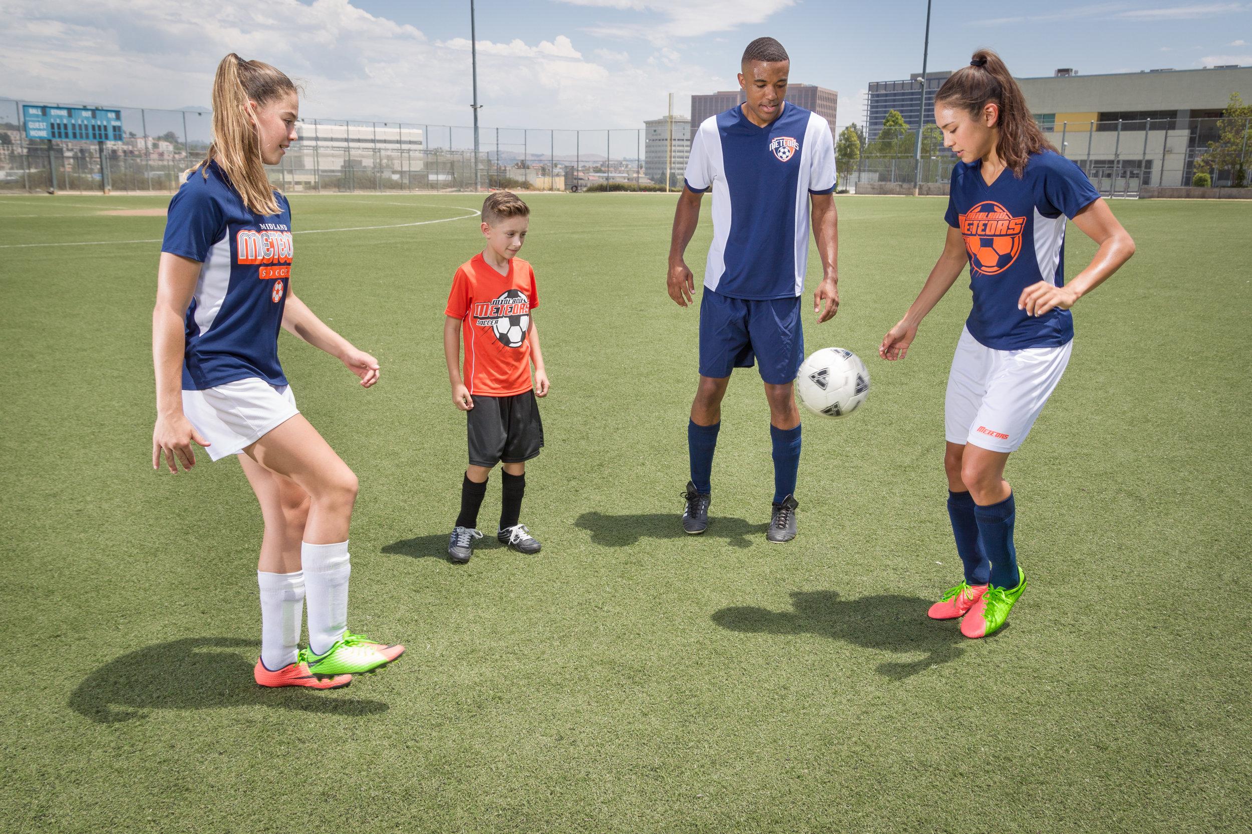 soccer-016.jpg