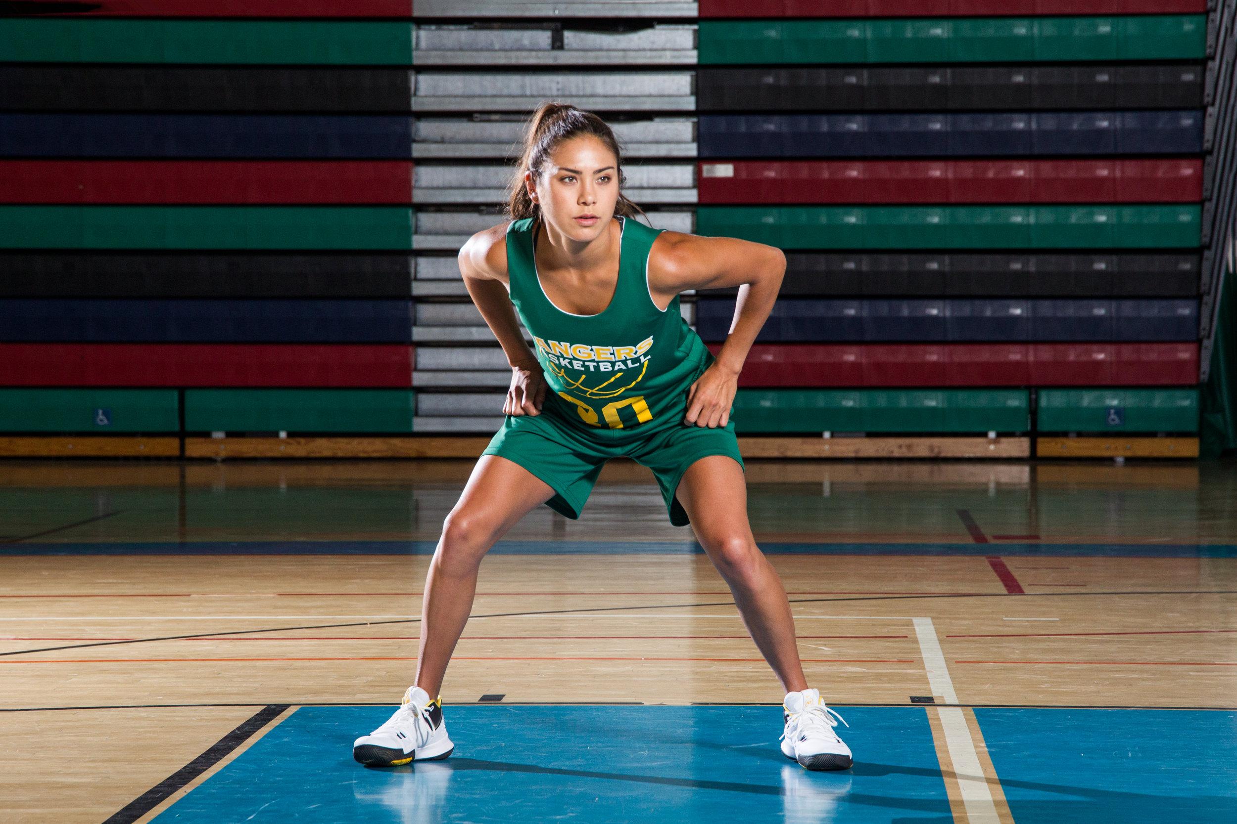 basketball-014.jpg