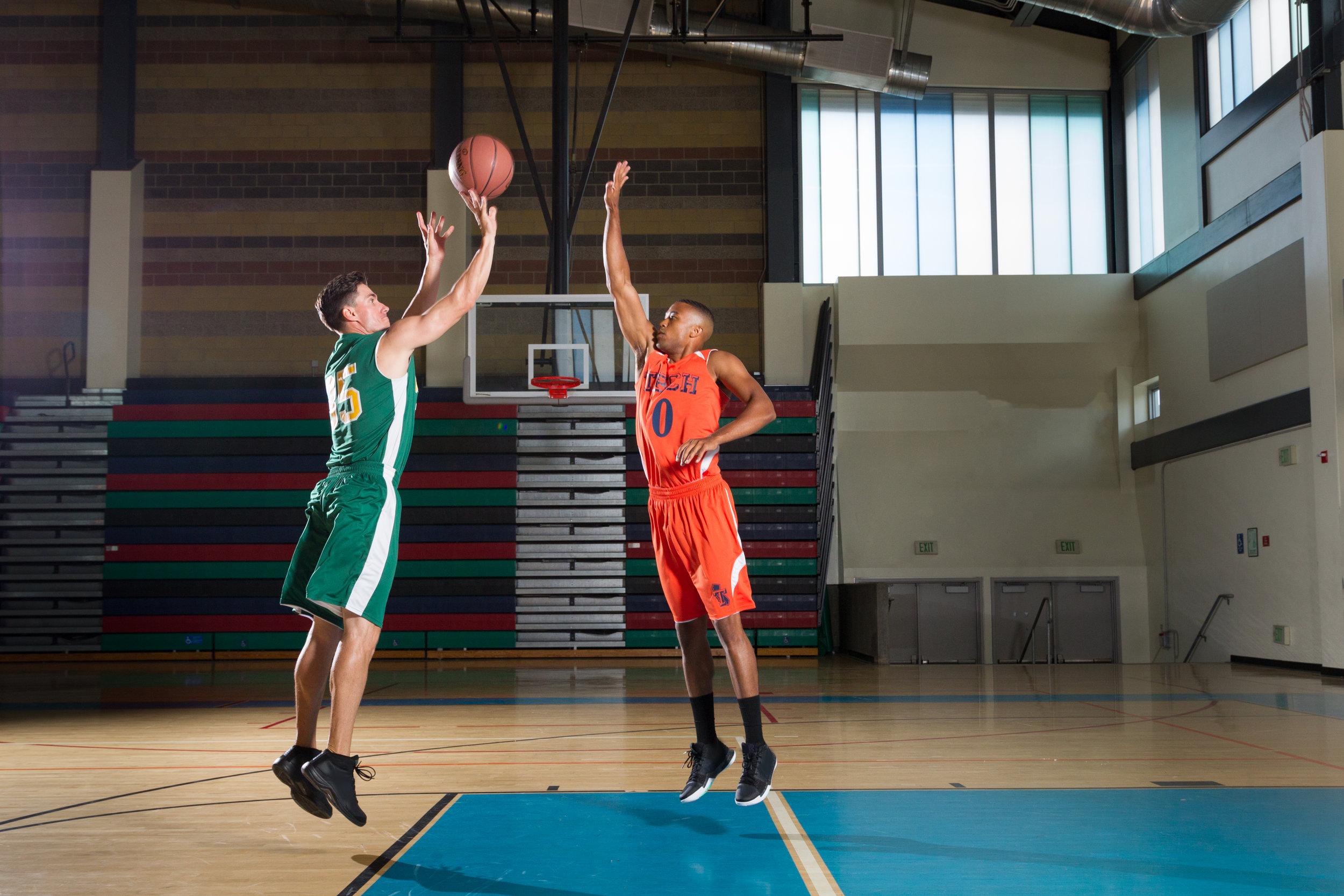 basketball-013.jpg