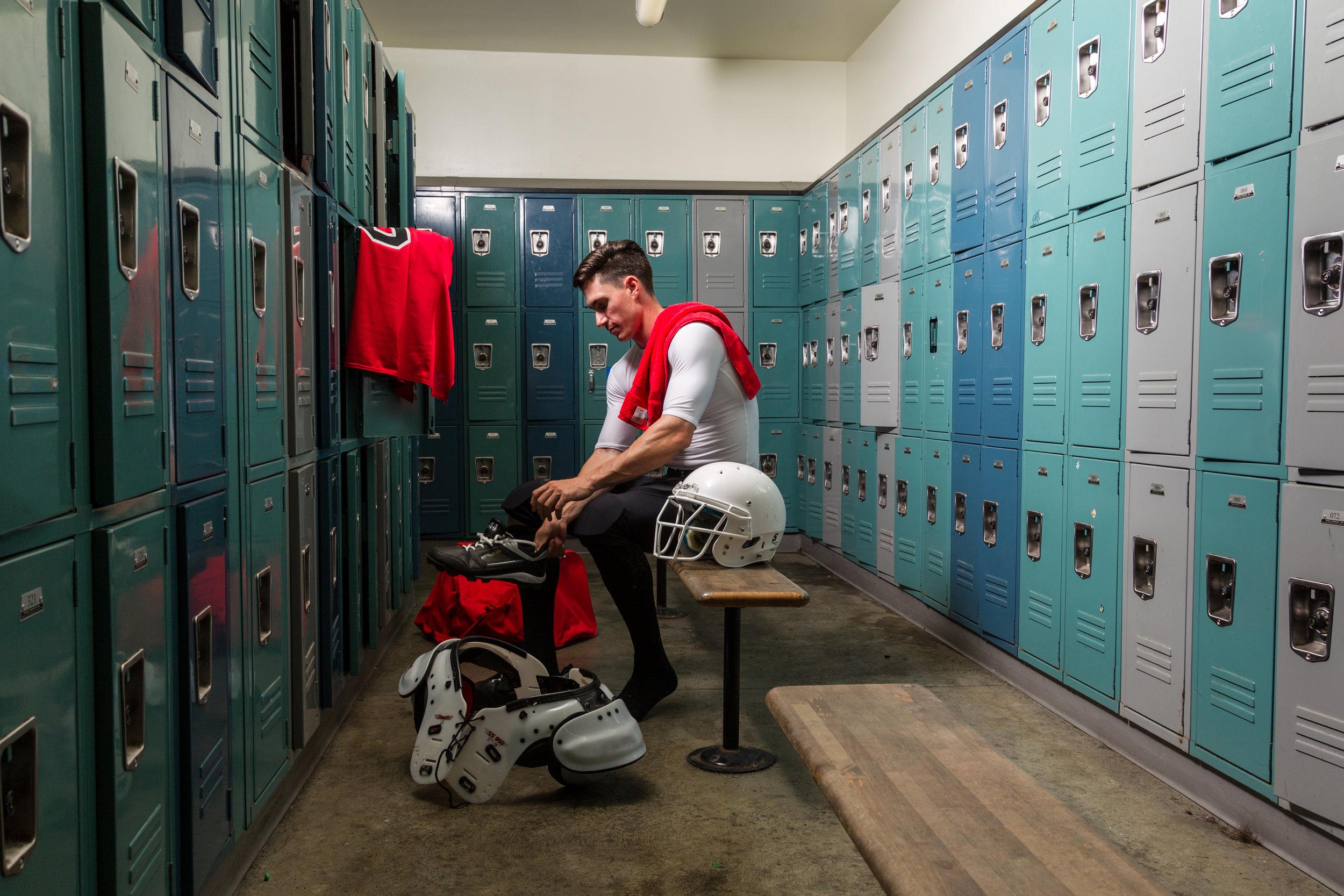 locker-room-031.jpg