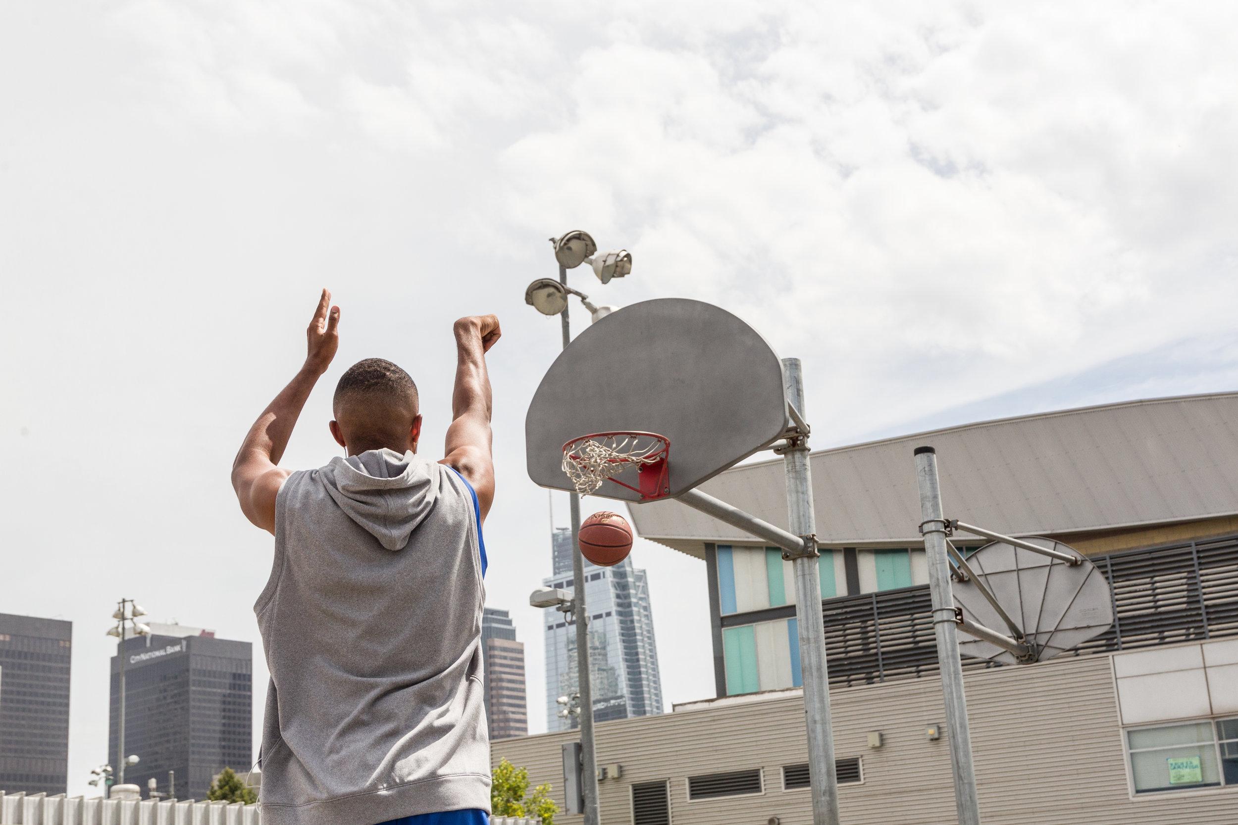 urban-basketball-029.jpg