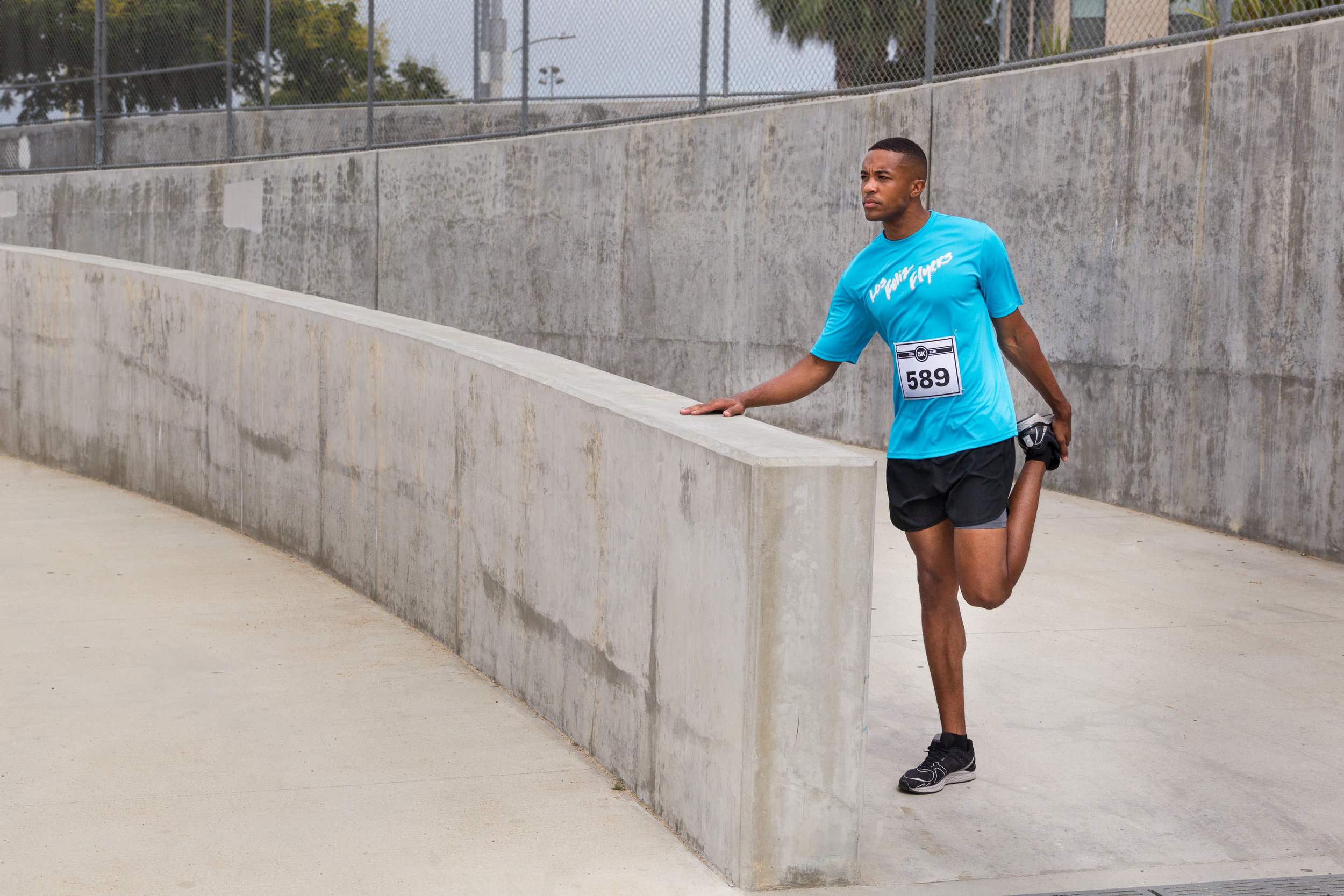 runner-028.jpg