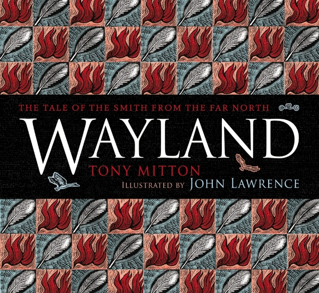 wayland.jpg