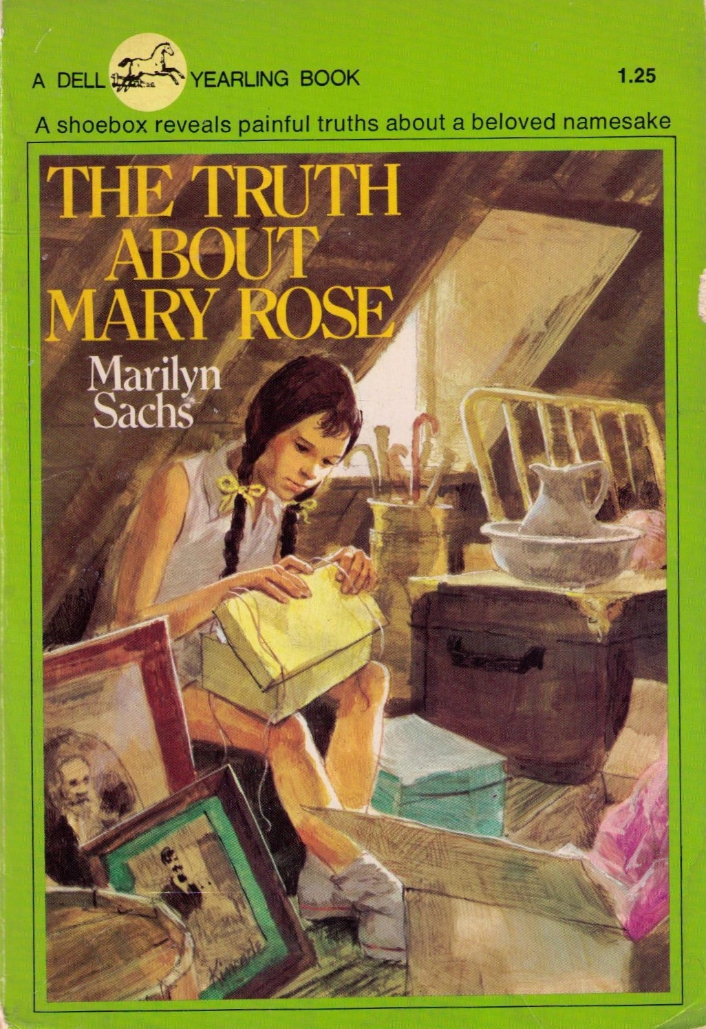 truth about mary rose (3).jpg
