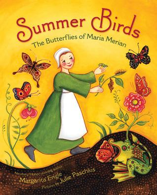 summer birds.jpg