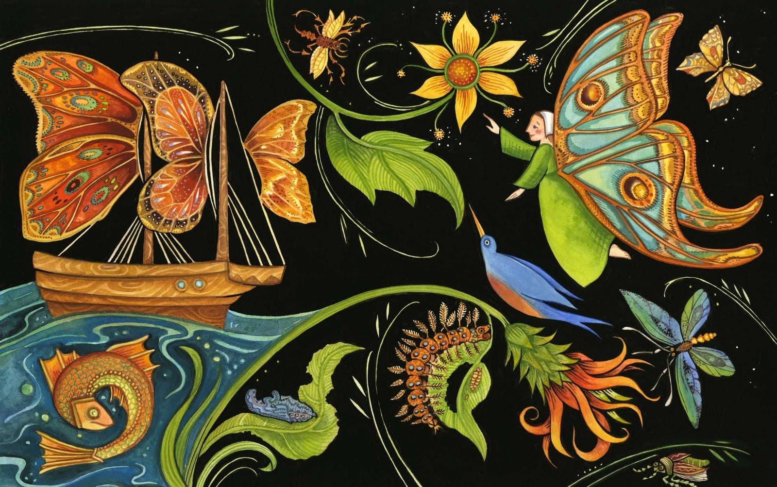 butterfly wing ship.jpg