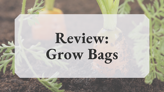 Banner_GrowBag_Review.png