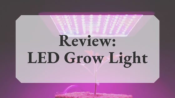 Banner_LEDGrowLight_Review.png