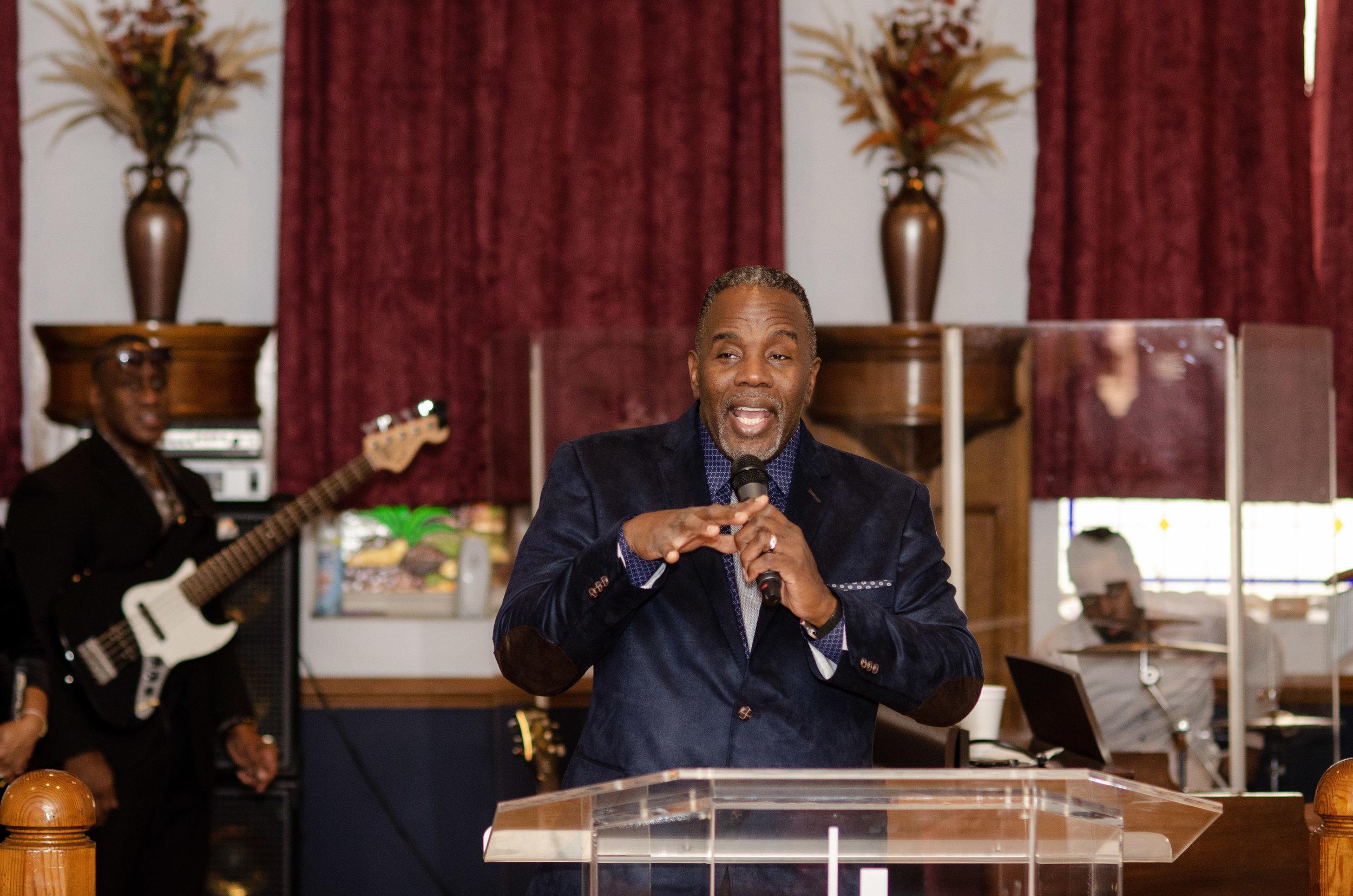 Bishop Troy 1:2018.jpg