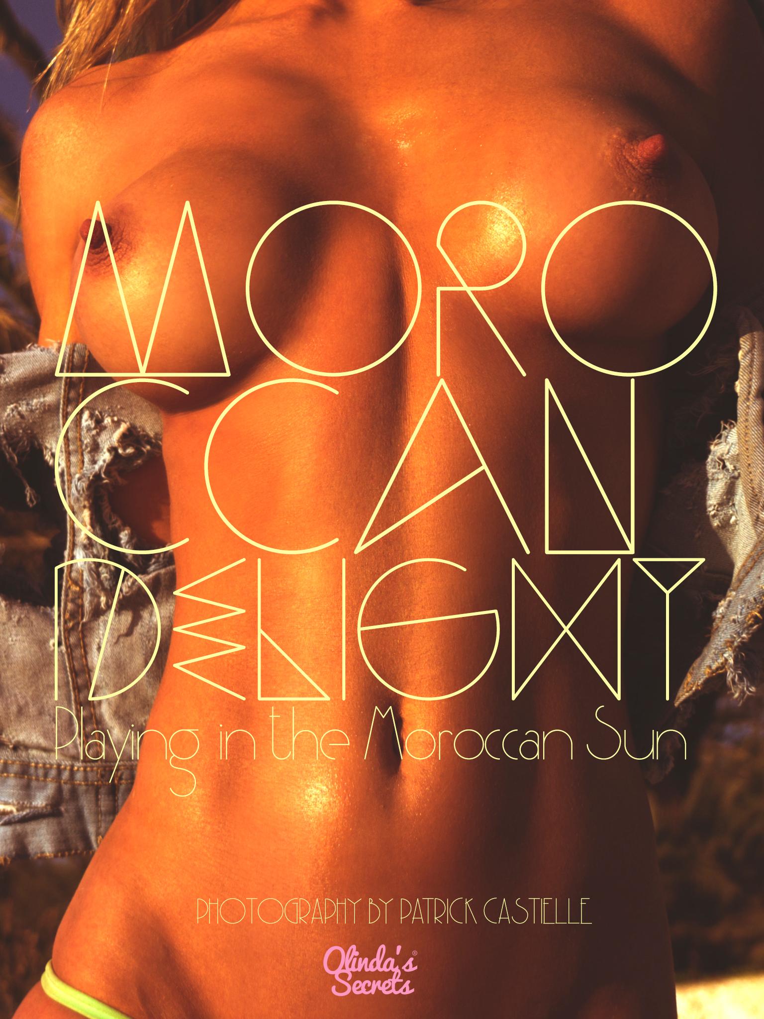 morocco cover.jpg