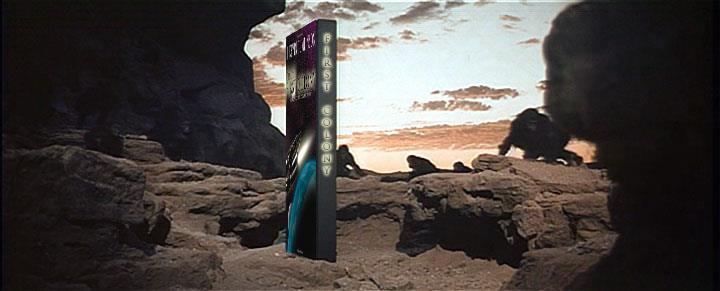 Citadl Obelisk.jpg