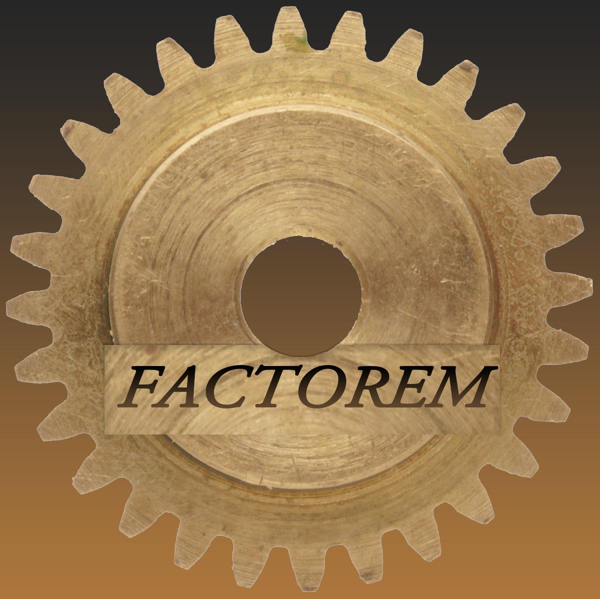 Factorem-Gear.jpg