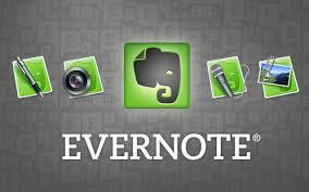 evernote-logo.jpeg