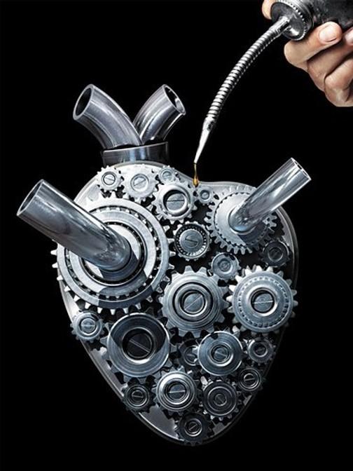 cyborg-heart.jpg