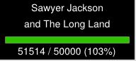 103-percent-Sawyer-Jackson.jpg