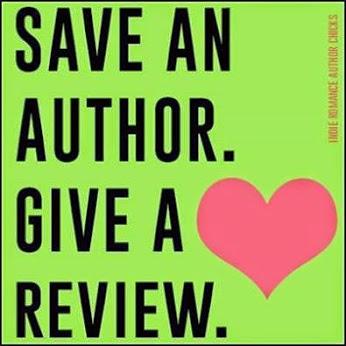 save-an-author.jpg