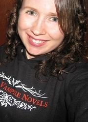 Stacy-Glaflin-Indie-Author.jpg