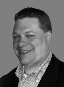 John-McGuire-Author.jpg