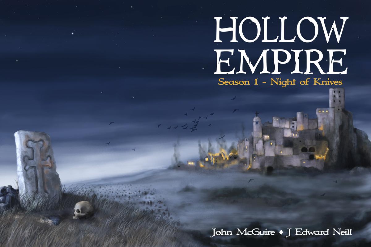 Hollow-Empire-John-McGuire