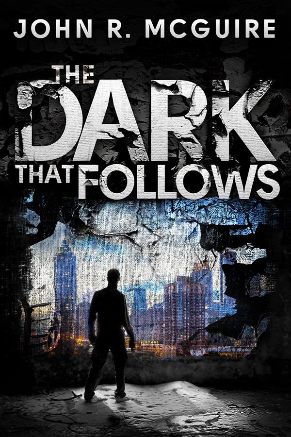 The-Dark-That-Follows-John-McQuire
