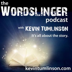 Wordslinger-Podcast-Kevin-Tumlinson.jpg