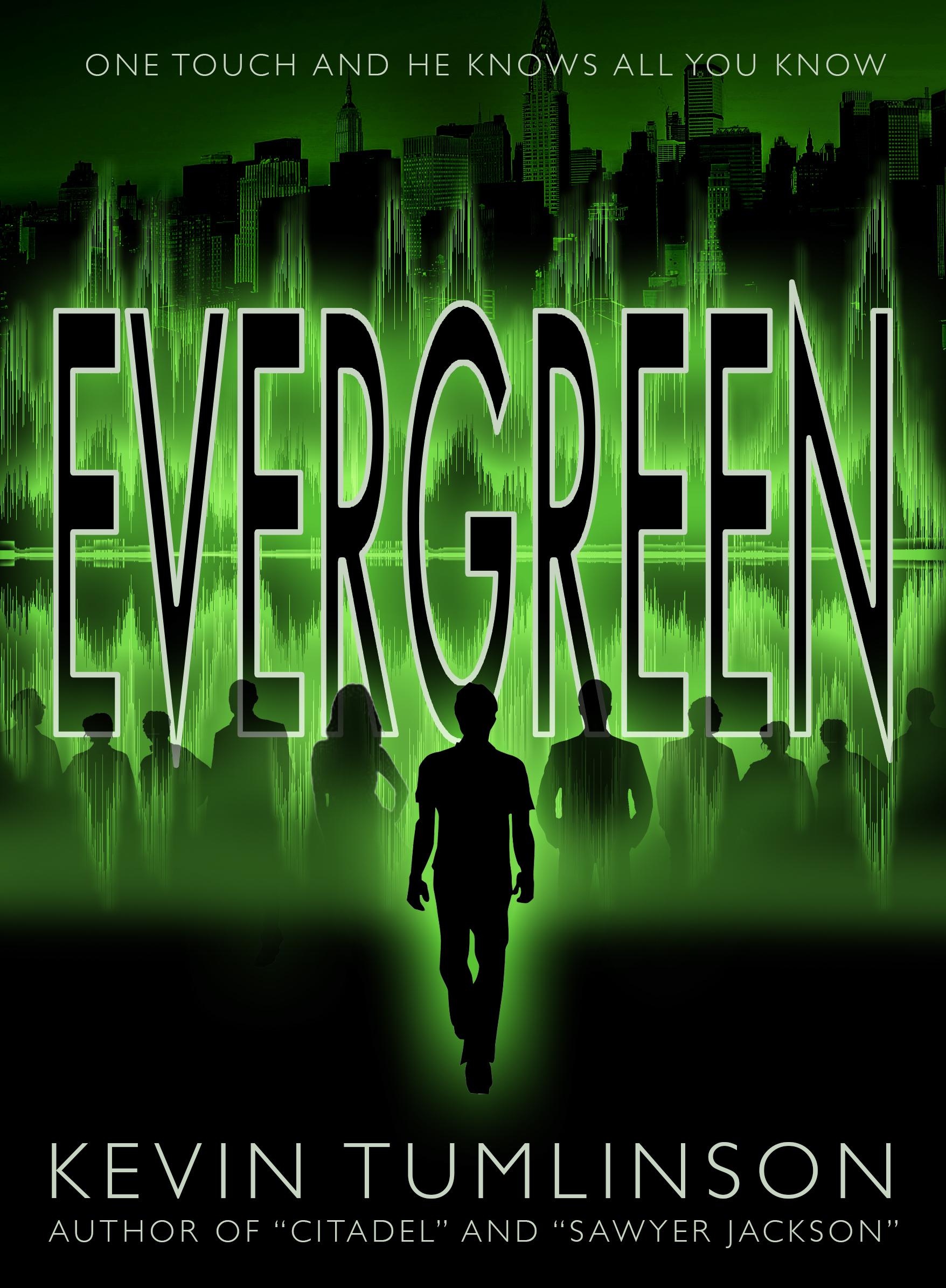 Evergreen-Cover.jpg
