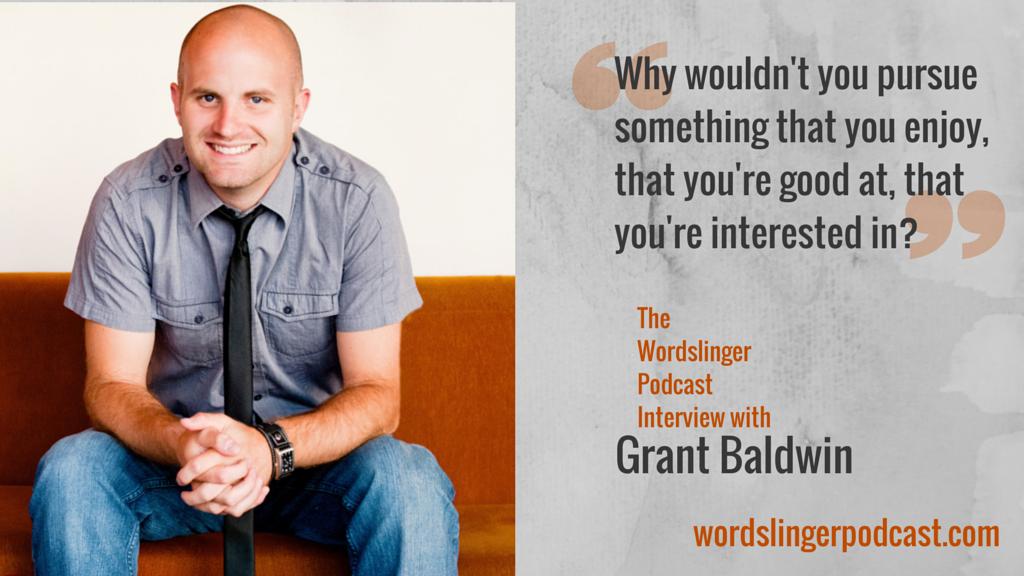 grants-baldwin-wordslinger-podcast.jpg